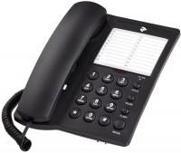 Проводной телефон 2E AP-310
