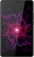 Планшет Nomi C070044 Corsa 4 LTE Pro