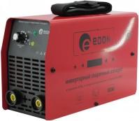 Сварочный аппарат Edon TB-250B