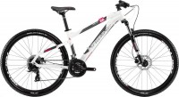 Велосипед Haibike Seet HardLife 2.0 2018 frame M