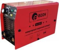 Сварочный аппарат Edon TB-250C
