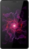 Фото - Планшет Nomi C080034 Libra 4 LTE 16ГБ 4G