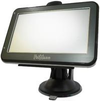GPS-навигатор Palmann 43B