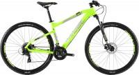 Велосипед Haibike Seet HardNine 2.0 2018 frame L