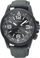 Фото - Наручные часы Seiko SRPC29K1