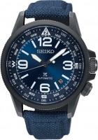 Фото - Наручные часы Seiko SRPC31K1