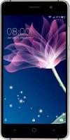 Фото - Мобильный телефон Doogee X10s 8ГБ