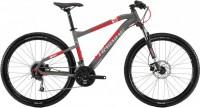 Велосипед Haibike Seet HardSeven 3.0 2018 frame L