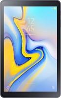 Планшет Samsung Galaxy Tab A 10.1 2019