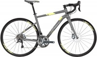 Велосипед Haibike Seet Race 4.0 2018 frame L