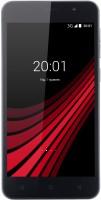 Мобильный телефон Ergo B505 Unit 4G