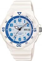 Наручные часы Casio MRW-200HC-7B2