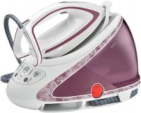 Фото - Утюг Tefal Pro Express Ultimate GV 9560