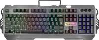 Клавиатура Defender GK-640DL Renegade