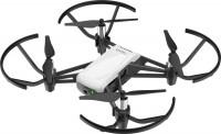 Квадрокоптер (дрон) RYZE Tello Boost Combo