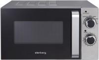Фото - Микроволновая печь Elenberg MS-2060SL