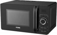 Фото - Микроволновая печь Prime PMW 20783 HB