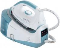 Утюг Electrolux EDBS 3370