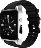 Носимый гаджет Smart Watch X86