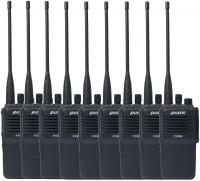Фото - Рация Puxing PX-800 VHF 9