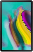 Планшет Samsung Galaxy Tab S5e 64GB 4G