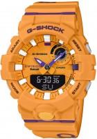 Наручные часы Casio GBA-800DG-9A