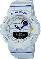 Наручные часы Casio GBA-800DG-7A