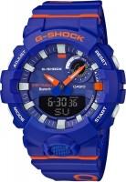 Фото - Наручные часы Casio GBA-800DG-2A
