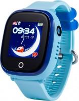 Смарт часы Wonlex GW400X