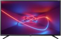 """Телевизор Sharp LC-40UI7352E 40"""""""
