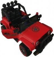 Фото - Детский электромобиль Baby Tilly T-7833