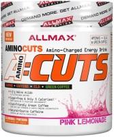 Сжигатель жира ALLMAX A-CUTS 252 g 252г