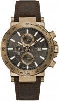 Наручные часы Gc Y37001G5