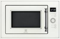 Встраиваемая микроволновая печь Electrolux EMT 25203 C