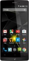 Мобильный телефон Archos Granite A50 16ГБ