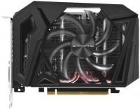 Фото - Видеокарта Gainward GeForce RTX 2060 Pegasus