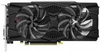 Видеокарта Gainward GeForce RTX 2060 Phoenix