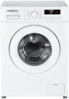 Стиральная машина Ardesto WMS-7109W белый