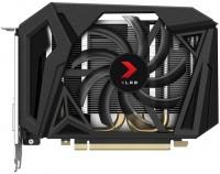 Фото - Видеокарта PNY GeForce RTX 2060 6GB VCG20606SFPPB-O