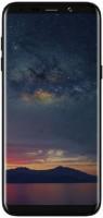 Фото - Мобильный телефон Bluboo S8 Plus 64ГБ