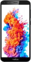 Фото - Мобильный телефон TP-LINK Neffos C5 Plus 8ГБ / ОЗУ 1 ГБ