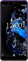 Мобильный телефон Oukitel U25 Pro