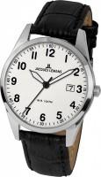 Наручные часы Jacques Lemans 1-2002B