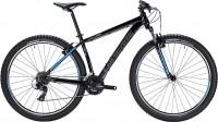 Велосипед Lapierre Edge 127 2018 frame S