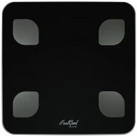 Фото - Весы iFeelGood Scales BMI