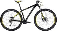 Велосипед Lapierre Edge 327 2018 frame L