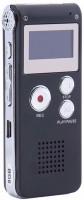 Диктофон Bautech 1002-480-01