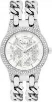 Наручные часы Freelook F.1.1002.03