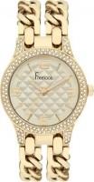 Наручные часы Freelook F.1.1002.05