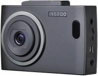 Фото - Видеорегистратор INTEGO Blaster 2.0